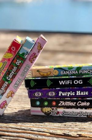 Exotic carts official - Exotic carts website - Exotic carts flavors
